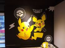 pokemon_cafe_taiwan_2017_photo_9