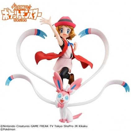 pokemon_gem_serena_figure_1