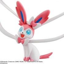 pokemon_gem_serena_figure_3
