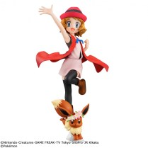 pokemon_gem_serena_figure_4
