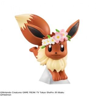 pokemon_gem_serena_figure_5