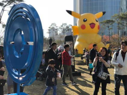 pokemon_go_fest_korea_photo_1