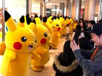 pokemon_go_fest_korea_photo_3