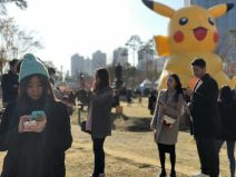 pokemon_go_fest_korea_photo_5