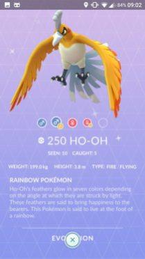 pokemon_go_leaked_hoohshiny