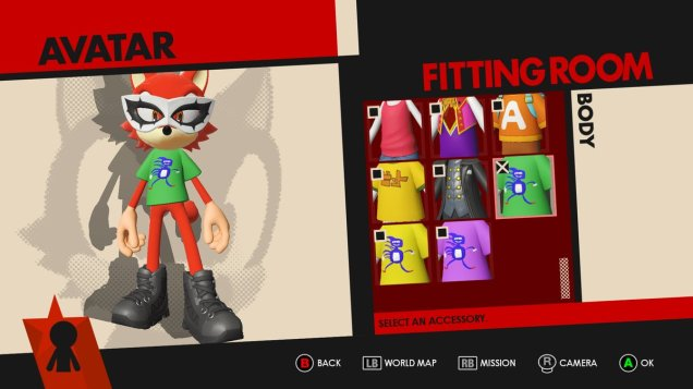 sonic_forces_dlc_leaked_5