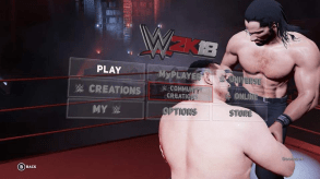 wwe_2k18_switch_ss_2