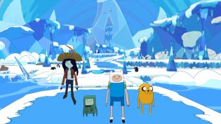 Adventure-Time-Pirates-of-the-Enchiridion_2017_12-14-17_002