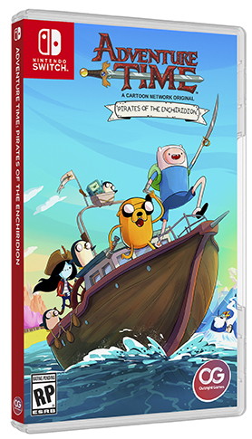 Adventure-Time-Pirates-of-the-Enchiridion_2017_12-14-17_017