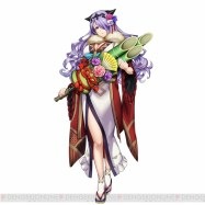 fire_emblem_heroes_new_year_2018_pic_5