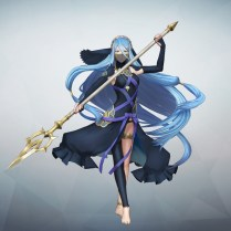 fire_emblem_warriors_fates_dlc_ss_14