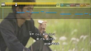 karaoke_joysound_switch_ss_1