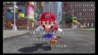 karaoke_joysound_switch_ss_6