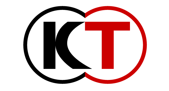 Koei Tecmo Wins Patent Infringement Lawsuit Against Capcom