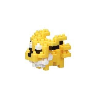 nanoblock_mini_pokemon_series_3_pic_10