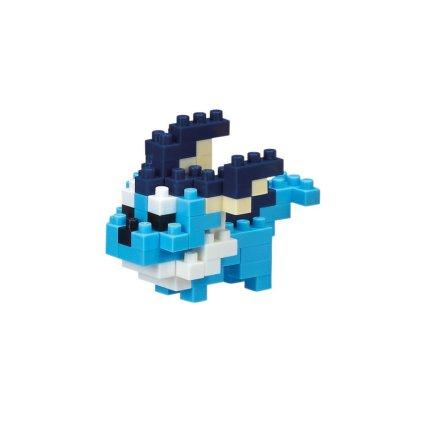 nanoblock_mini_pokemon_series_3_pic_11