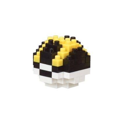 nanoblock_mini_pokemon_series_3_pic_2