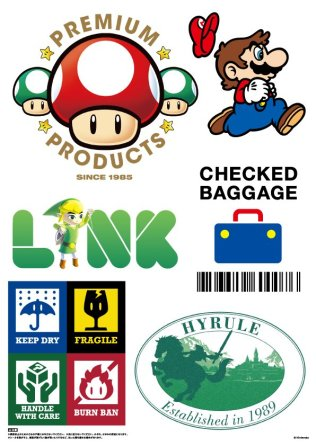 nintendo-luggage-stickers-pic-2