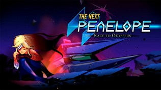 the_next_penelope_screen_06