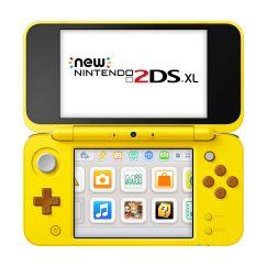 New2DSXL_Pikachu_open