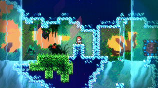 Switch_Celeste_Screen6