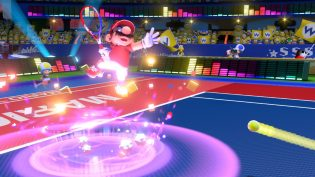 Switch_MarioTennisAces_ND0111_scrn06_bmp_jpgcopy