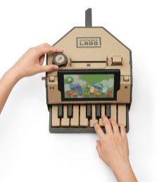 Switch_NintendoLabo_ToyCon_VarietyKit_04a_Piano