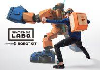Switch_NintendoLabo_illustration_RobotKit_01