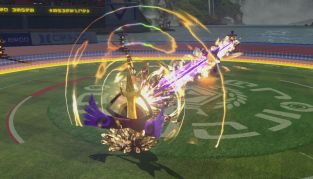 Switch_PokkenTournamentDX_ND0111_Aegislash_BA_preceding(ShieldForme)