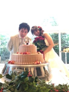 japanese-couple-marriage-super-mario-odyssey-photo-1