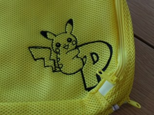 pokecen-pikachu-living-and-dining-photo-16