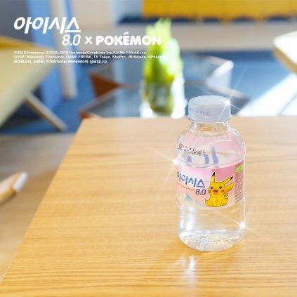 pokemon-lotte-water-photo-1
