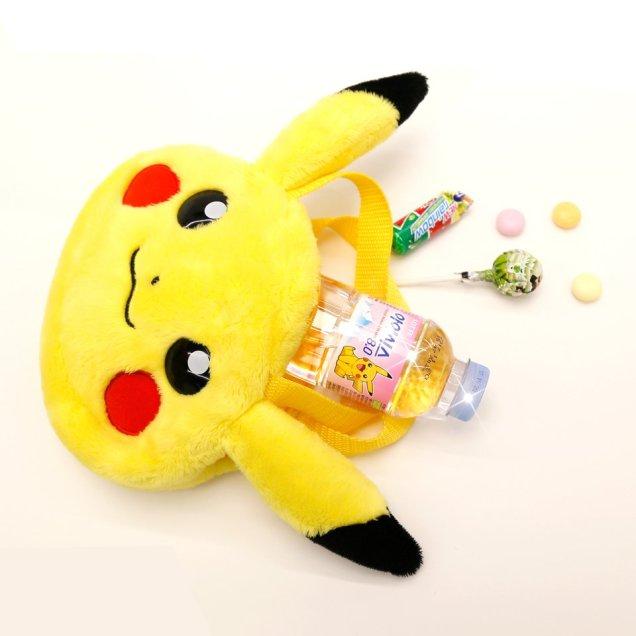 pokemon-lotte-water-photo-4