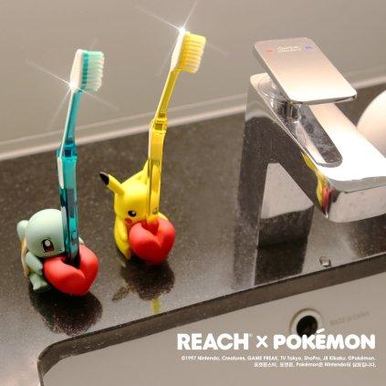 pokemon-reach-southkorea-photo-1