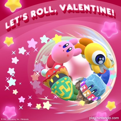 Kirby_Valentine_Friend_Circle