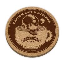 capcom-cafe-mega-man-merch-5-1
