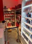 nintendo-korea-official-store-pic-4