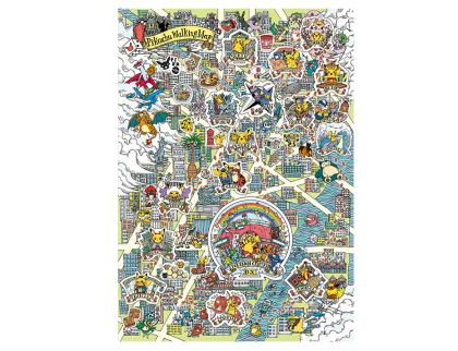 pokecen-pikachu-walking-map-8