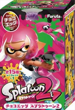 splatoon-2-furuta-choco-egg-pic-1