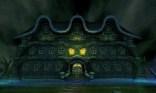 3DS_LuigisMansion_ND0308_SCRN_01