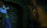 3DS_LuigisMansion_ND0308_SCRN_03