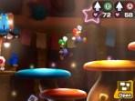 3DS_MarioLuigi-BowsersInsideStoryBowserJrsJourney_SCRN01