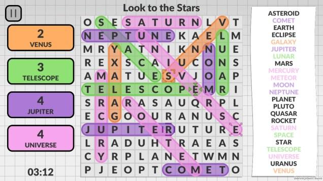 3_Stars_4_players