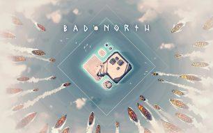 NintendoSwitch_BadNorth_KeyArt