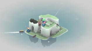 NintendoSwitch_BadNorth_Screenshot_01