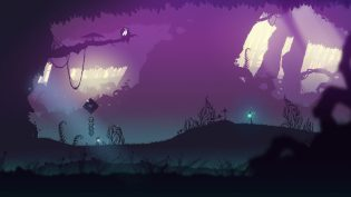 NintendoSwitch_LightFall_Screenshot_01