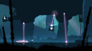 NintendoSwitch_LightFall_Screenshot_05