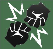 NintendoSwitch_LuminesRemastered_CharacterArt_ModeIconVS2P