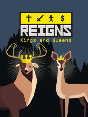 NintendoSwitch_ReignsKingsandQueens_KeyArt_750x1100