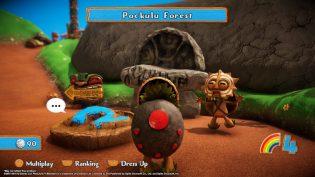 PixelJunk Monsters 2 - Screenshot 2